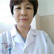劉晉榮_好大夫在線