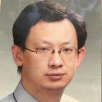 吴亚光医生