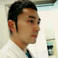 廖凯男_好大夫在线