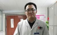 邱海峰_好大夫在线