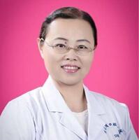 河南刘学军医生口腔跨学科疑难复杂病例多学科诊疗团队_好大夫在线