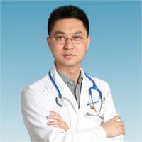 匡泽民医生
