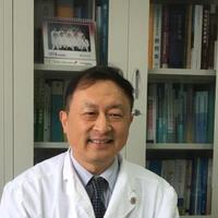 方志伟医生