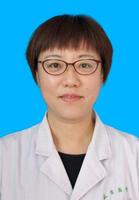 林连捷医生