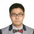 杨振东_好大夫在线
