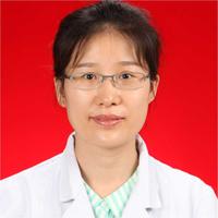 陳瑞萍醫生