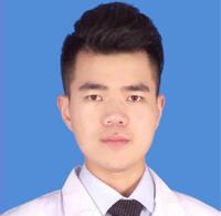 刘仁旺医生