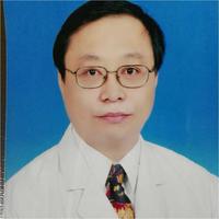拳擊對抗骨轉移癌劉思源團隊_好大夫在線