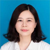 黄燕明医生