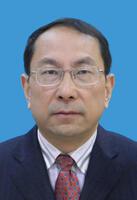 刘锦铭医生