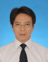 王新华_好大夫在线