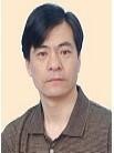 杜荣昌_好大夫在线