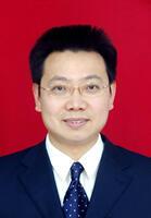 骨科王珏教授专家团队_好大夫在线