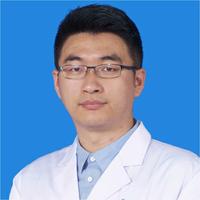 姜若愚医生