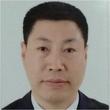 杨天荣_好大夫在线
