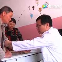 浙江省中醫院肛腸病診療中心方征宇團隊_好大夫在線