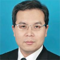 徐伟立医生
