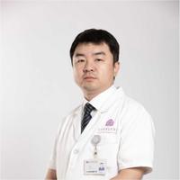 王峰_好大夫在线