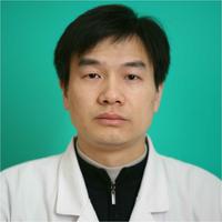 刘文斌_好大夫在线
