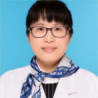吴荣瀚团队 温州眼视光眼底外科_好大夫在线