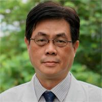 唐立明医生
