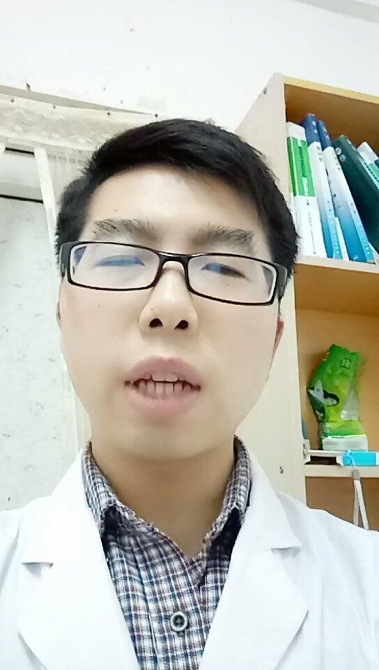 儿童鼻窦炎规范化治疗方案。