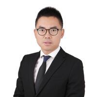 陈国梁医生