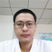 张高峰医生
