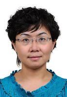 杨雅琴医生