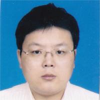 李涛_好大夫在线
