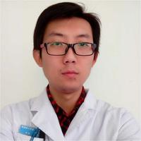 刘宪刚_好大夫在线