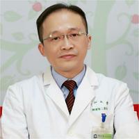 逸仙儿童神经母细胞瘤诊疗中心-黎阳专家团队_好大夫在线