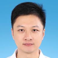 姚晓东医生