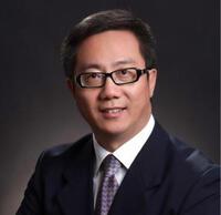 尹东辉医生