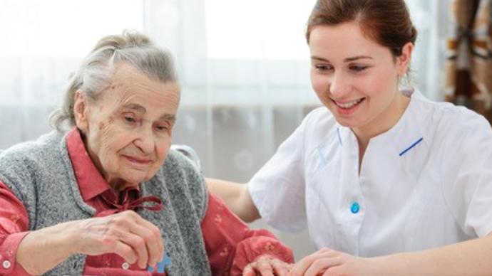 老年性痴呆病人如何进行记忆力训练