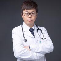 朱耀斌_好大夫在线