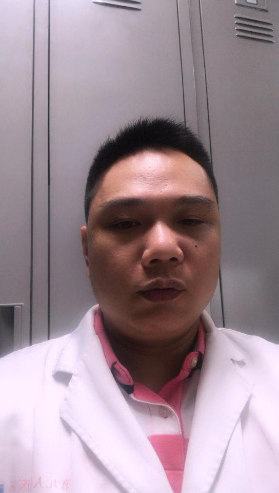 下颌关节紊乱能自愈吗?