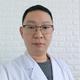 刘东生-好大夫在线