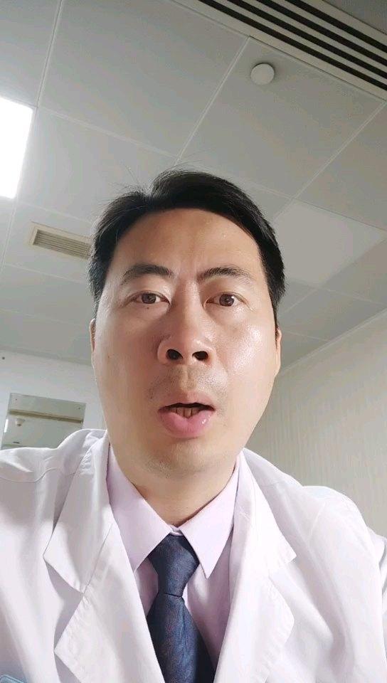 肝移植出院后出现哪些情况,需要尽快到医院就诊?