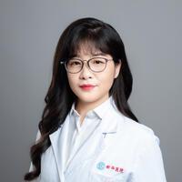 徐明玉医生