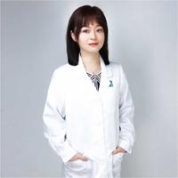 陈瑞英医生