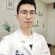 刘伟-好大夫在线