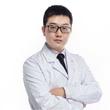 申龙海_好大夫在线