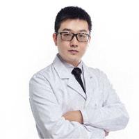 不能手术胰腺癌综合诊断治疗MDT团队_好大夫在线