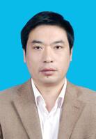 朱晋国_好大夫在线