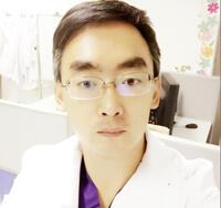 王昱專家團隊_好大夫在線