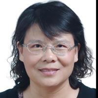 张永红医生