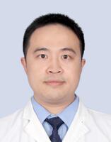 樊韵平医生耳鼻喉科工作室
