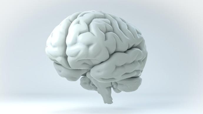 脑动脉瘤介入手术后多久渡过危险期?