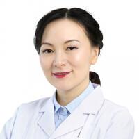 严淑贤医生
